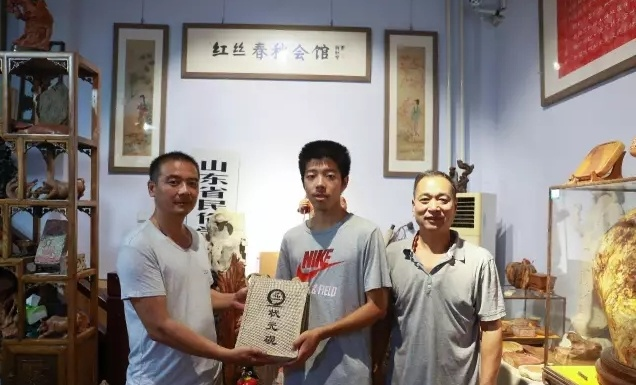 640.webp_看图王(2).jpg